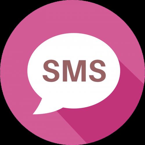 sms_billing_loystar