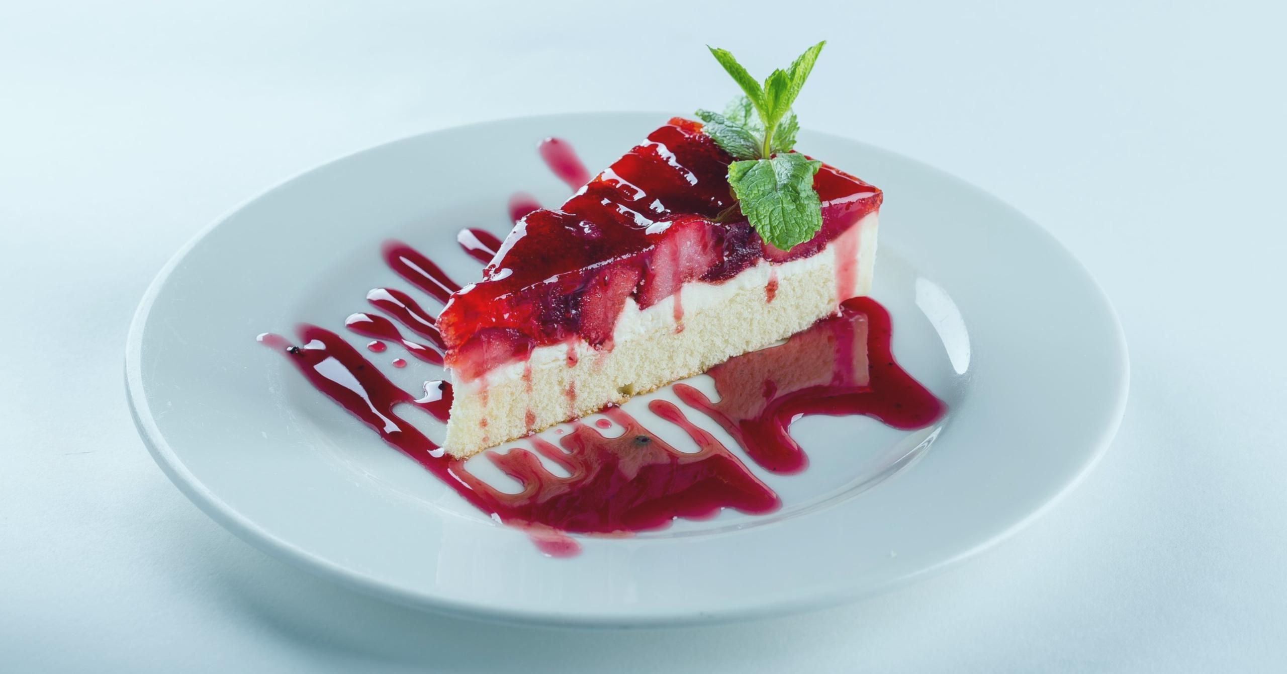 loystar-how-to-delight-customers-on-birthday