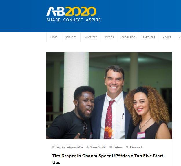 ab2020_speedup_loystar