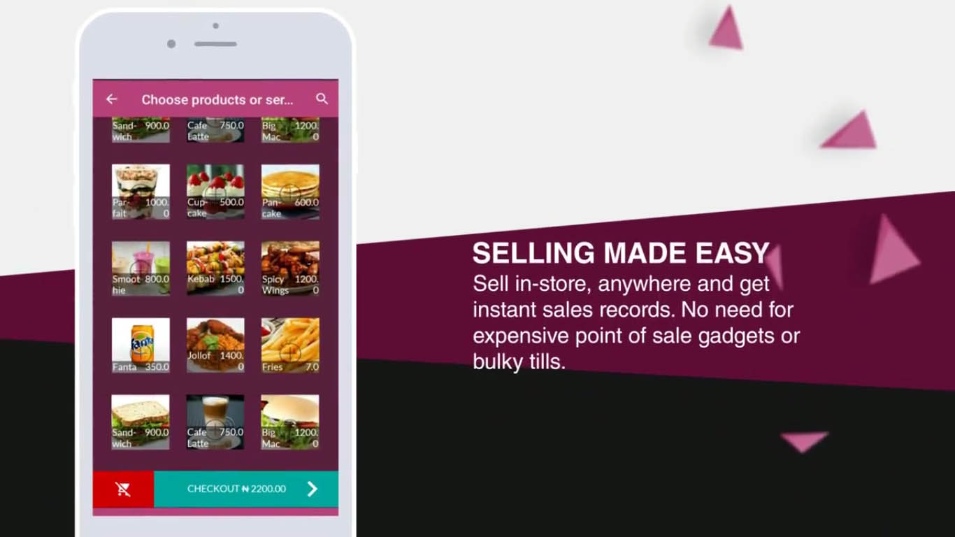 selling made easy_loystar