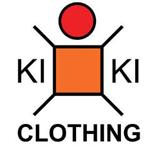 kiki logo_150