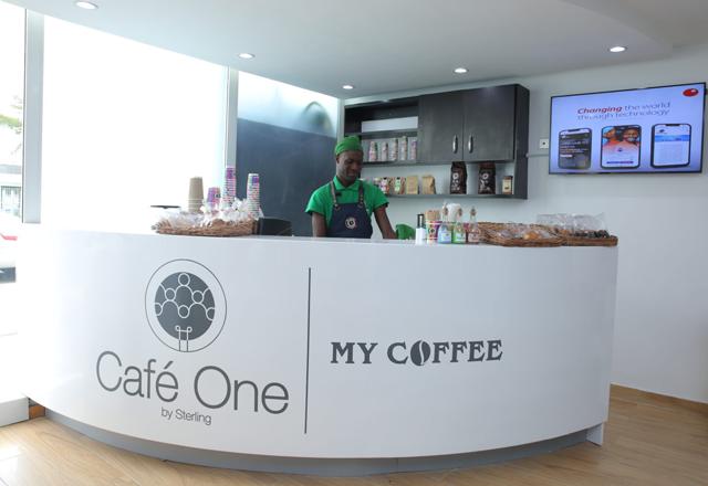 cafe-one-loystar